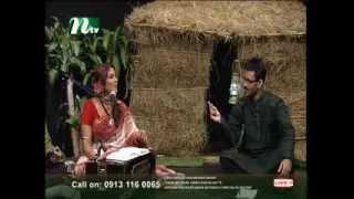 Boshonto Batashe Roji Sarkar S2 031113