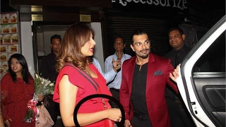 Good News ! Bipasha Basu Is pregnant | Karan Singh Grover