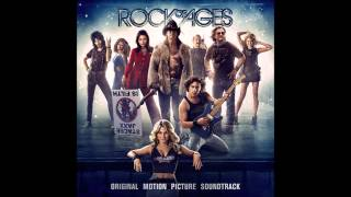 Harden My Heart-Julianne Hough,Mary J. Blige- Rock Of Ages
