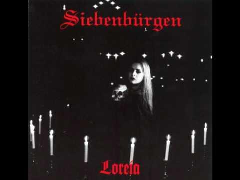 Siebenburgen - Morgataria