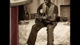 Keb Mo Life Is Beautiful