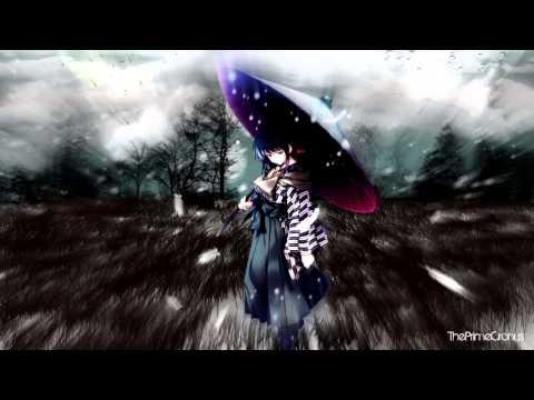 Michael Riske - Falling Heart