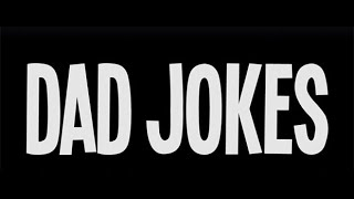 Dad Joke #065