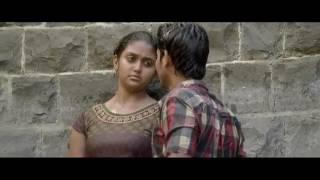 Mere Rashke Qamar : Sairat Movies Love Song By (ND)