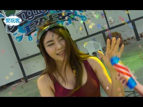 台綜-愛玩客-20160810 -【泰國 普吉島】泳池、美女、泰式酒吧,豪華升級再加碼!