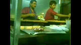 Sardar Pav Bhaji - Best In Mumbai