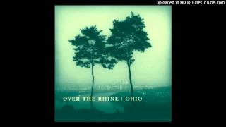 Watch Over The Rhine Ohio video