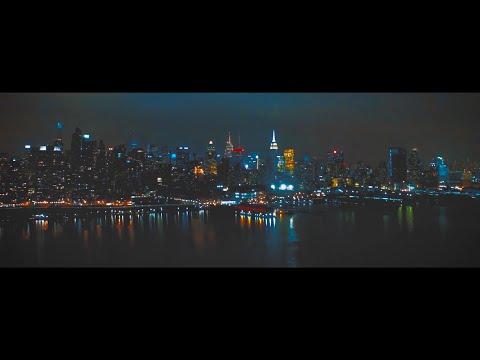 0 - Danny Jay - Que Será [Video Oficial]