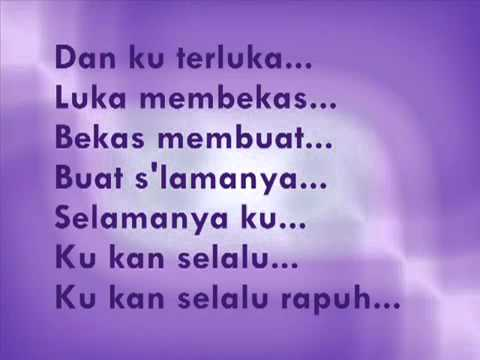 download lagu Joeniar Arief   Rapuh gratis