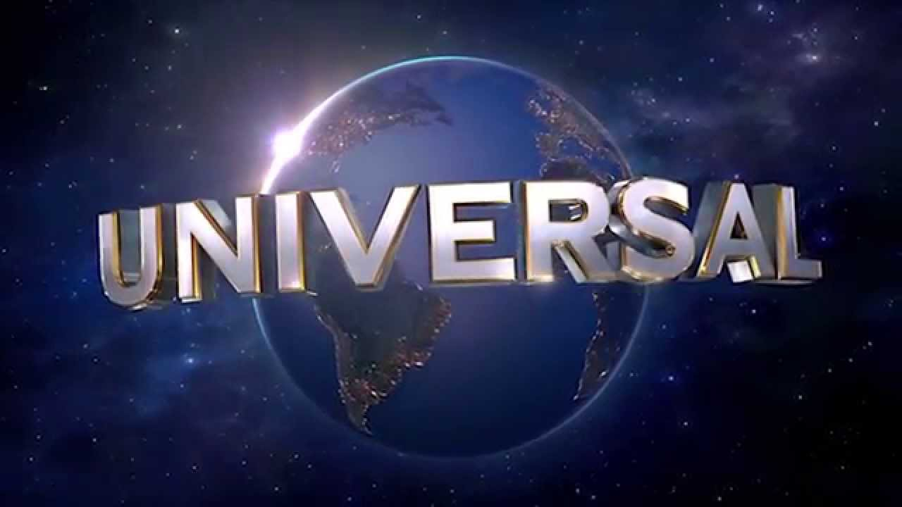 Universal Pictures Logo 2014 Universal Vine (1080p)...