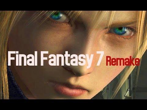 480 x 360 · 29 kB · jpeg, FINAL FANTASY 7 REMAKE ON PS4