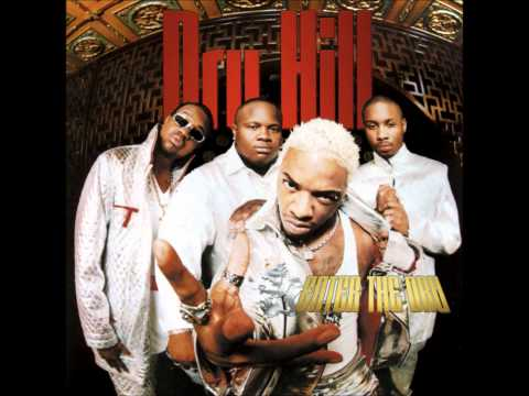 Dru Hill - How deep is your love Music Videos