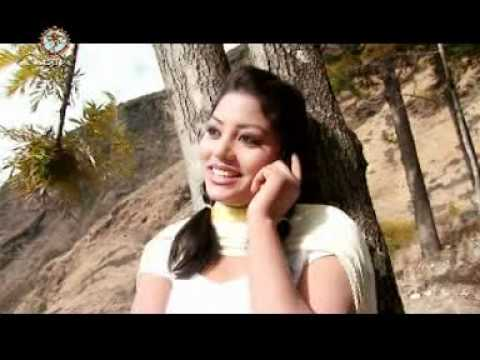 Pyari saru Lalit Mohan Joshi By Chandni Enterprises Chhila Diga...