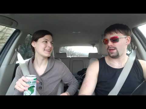 Foco Soursop Juice Review