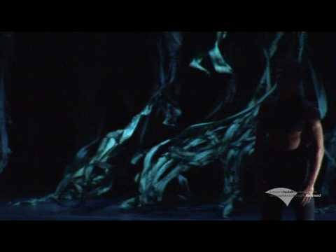 Ballett Dortmund: Carmen