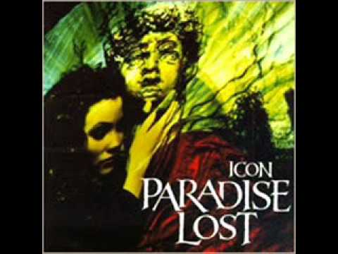 Paradise Lost - Dying Freedom