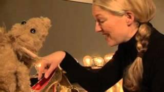 Vorschaubild Stefanie Kunkel - Hilde...
