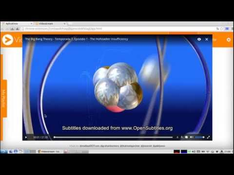 Como Transmitir Vídeos do Popcorn Time Para o Chromecast