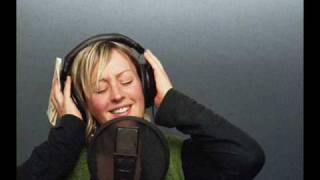 Watch Alice Russell All Alone video