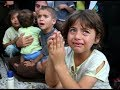 Heart Touching Children In Syria Civil War: Share If You Care thumbnail