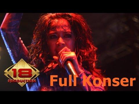 download lagu Uut Permatasari - Full Konser Live Konser Banyuwangi 15 Agustus 2006 gratis