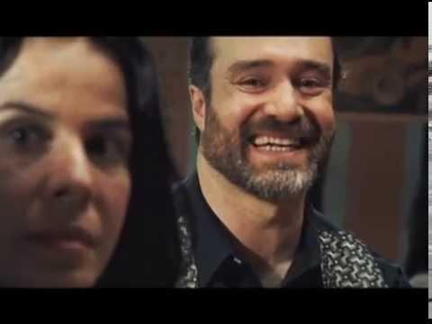 Watch Los Fabulosos 7 (2014) Online Free Putlocker