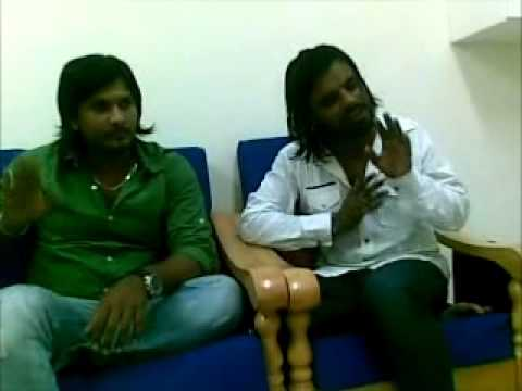 Khwaab-e-sughra By Imran Mehdi (zainabia,mum) & Shabih Abbas (rasoolekhuda,mum) 2011 video