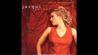 Jacqui Naylor I got the sun in the morning