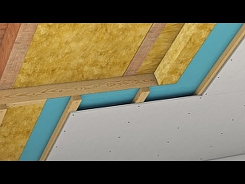 dachgeschoss ausbau mit fermacell fermacell 2014 08 21 08 21. Black Bedroom Furniture Sets. Home Design Ideas