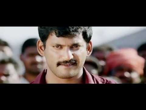 Vedi Tamil Movie Trailer Hd video