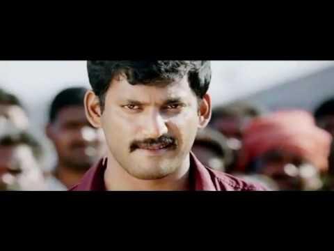 Vedi Tamil Movie Trailer Hd video