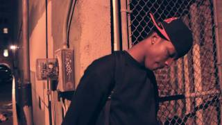 Pries - Late For Class (Official Video)
