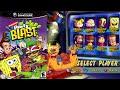 Nickelodeon Party Blast [35] GameCube Longplay