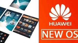 HongmengOS, el nuevo sistema operativo de Huawei que reemplazará a Android