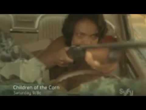 Children+of+the+corn+remake+2009