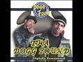Tha Dogg Pound de Smooth
