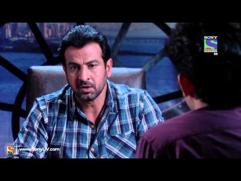 Adaalat - Jaal Tantra Mantra Ka - Episode 344 - 3rd August 2014 video