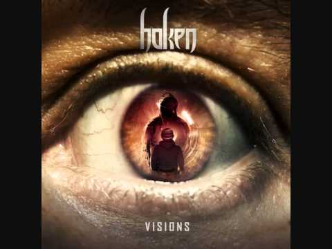 Haken - The Minds Eye