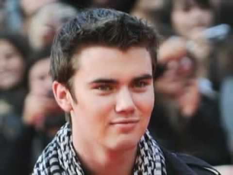 Cameron Bright-Anywhere