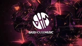 Basstrick - Holla At You