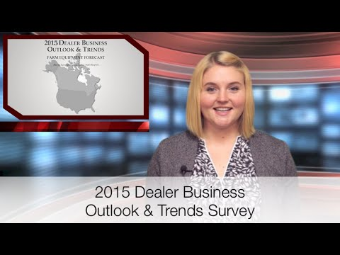 Dealers Gear Up for Slowdown (On the Record)