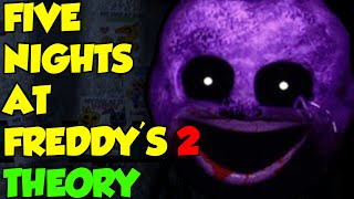 Guy fnaf 2 theory leaked pictures fnaf 3 release date 12 49