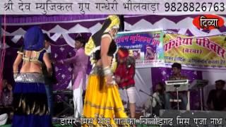 यशोदा थारो कान माखन मिश्री लुटेरे सिंगर रामलाल गाडरी    Rajasthani Krishna Bhajan