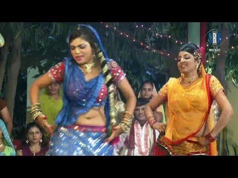 Lut Gayee Lut Gayee│Bhojpuri Item Song│Dulhania Le Ja Rajaji...