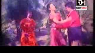 nasrin and dildar video song amar ontorai amar kolijai