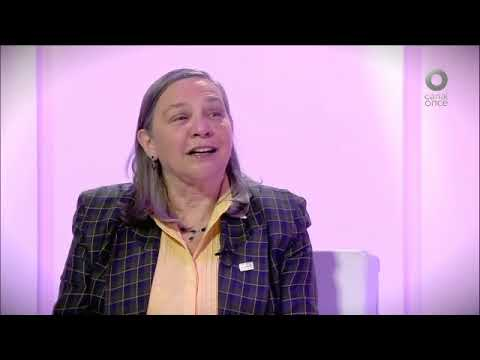 México Social - El reto de la calidad de la educación (03/06/2014)