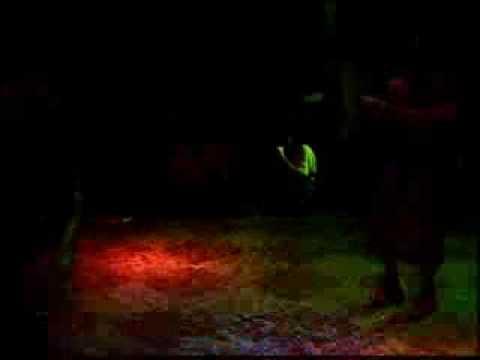 Big booty Dance (amo+kyomi) video