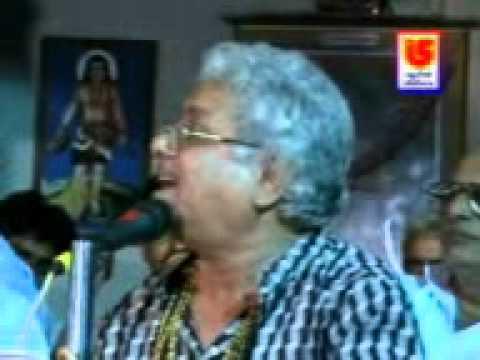 bhajan kothara (pranlal)