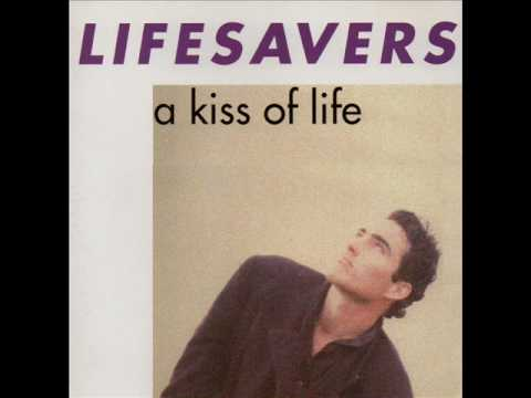 Lifesavers - Shes On Fire