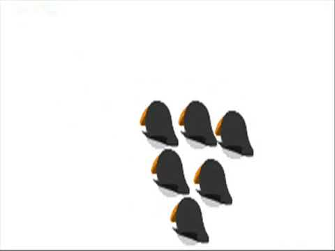 club penguin gracioso